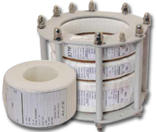 Bushing Current Transformers